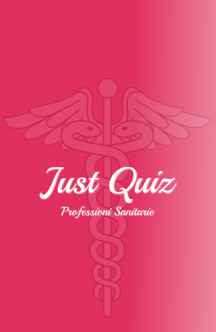 Just Quiz - P. Sanitarie